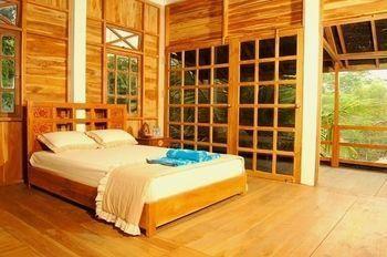 Hotel Paddy City Resort Malang, Malang