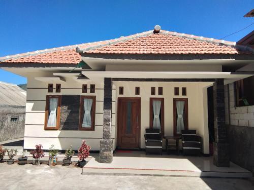 Villa Tengger Asri 7 Gunung Bromo, Probolinggo