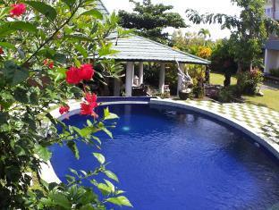Pecatu Guest House, Badung