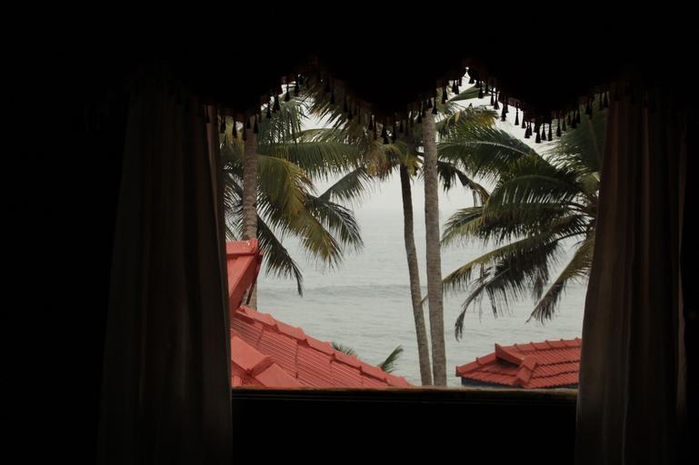 Black Beach Resort, Thiruvananthapuram