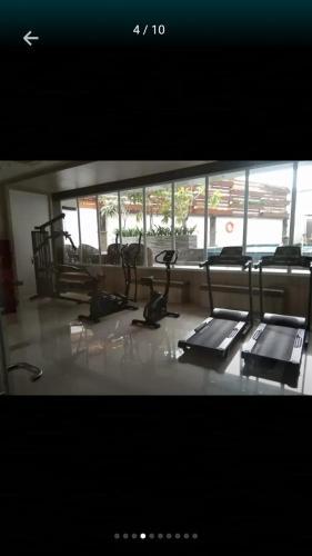 BA 26, Yogyakarta