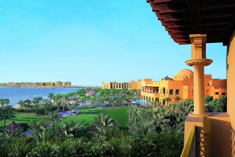One&Only Royal Mirage,
