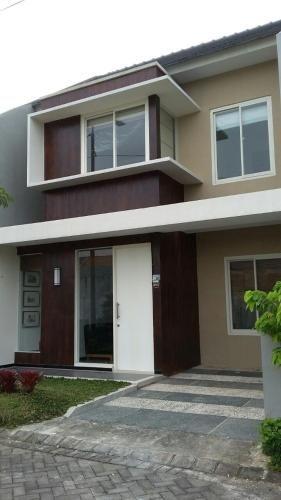 TROYA BATU Cinnamon, Malang
