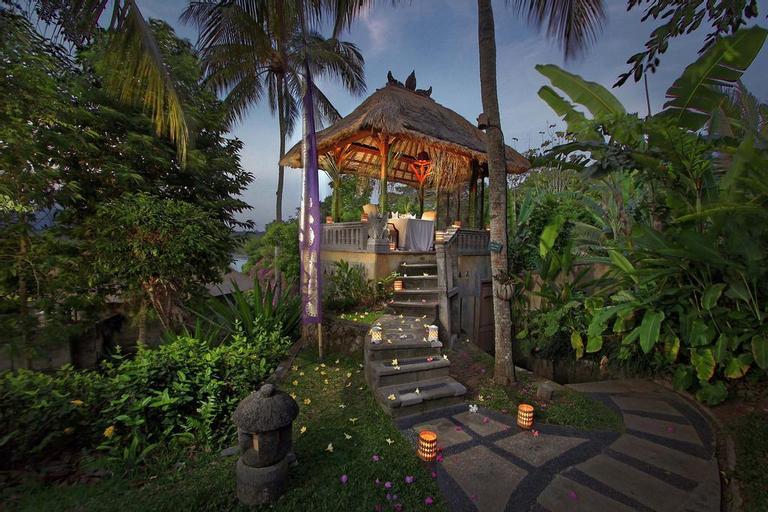 RedDoorz Resort @ Palasari Bali, Jembrana