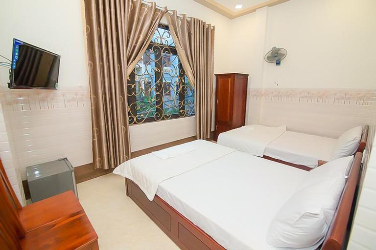 Lazada Hotel Quy Nhon, Qui Nhơn