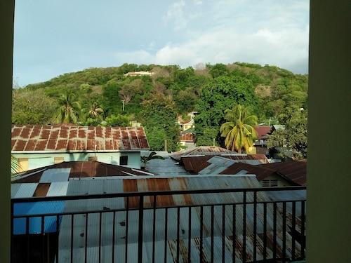 Siola Hotel & Capsule Hostel, Manggarai Barat