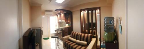Apartment, Jakarta Selatan