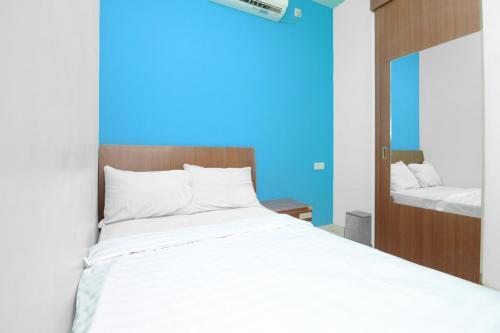 Sky Inn Swakarya 1 Pekanbaru, Pekanbaru