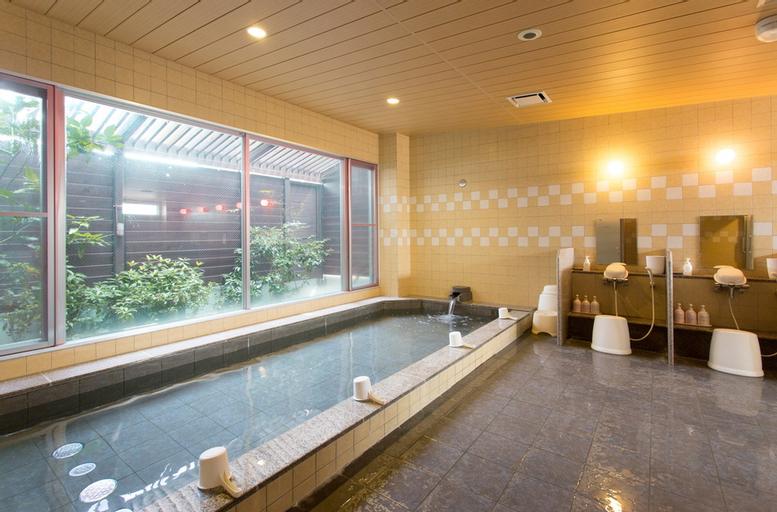 Izumo Green Hotel Morris, Izumo