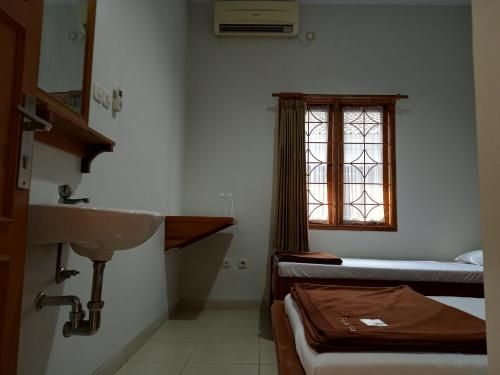 Pemuda House, Cirebon