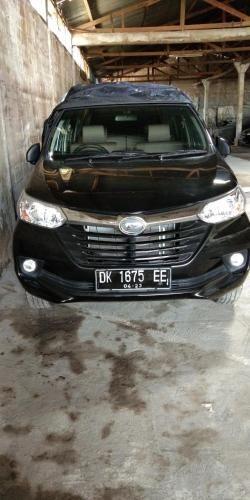 Car rental and tours travel, Denpasar