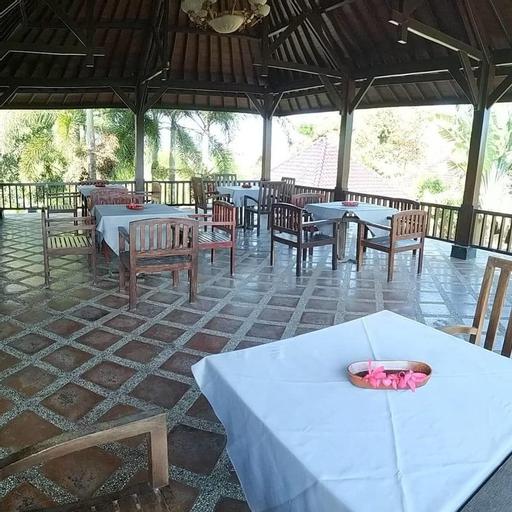 Villa Sayang Boutique Hotel & Spa Lombok, Mataram