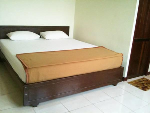 Hotel Aroma Inn Pontianak, Pontianak