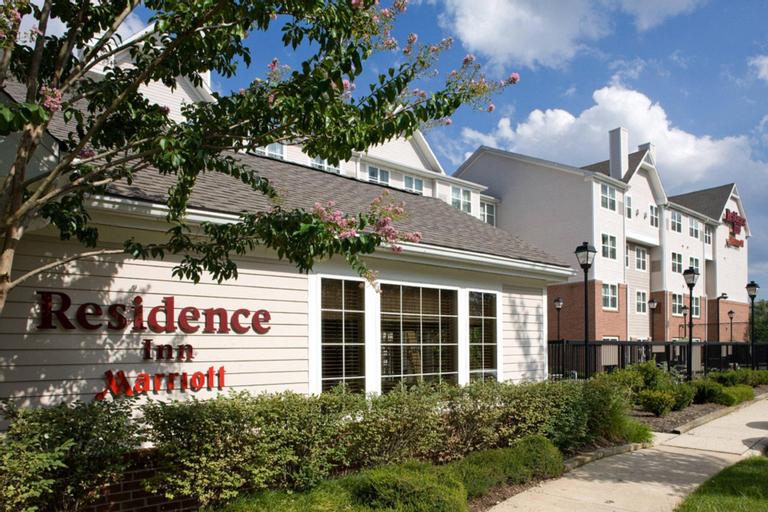 Residence Inn Arundel Mills BWI Airport, Anne Arundel