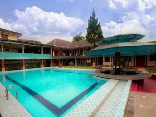 Cipastel, Bogor
