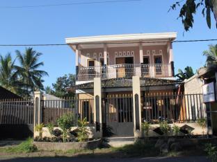 Link Homestay Foods & Drinks, Lombok Timur