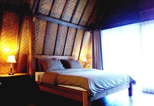 Shania Villas Canggu, Badung