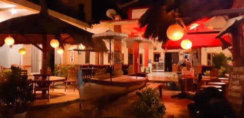 SamaSama Guesthouse, Jepara