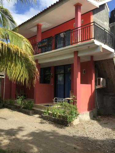 Two Brother Homestay, Lombok