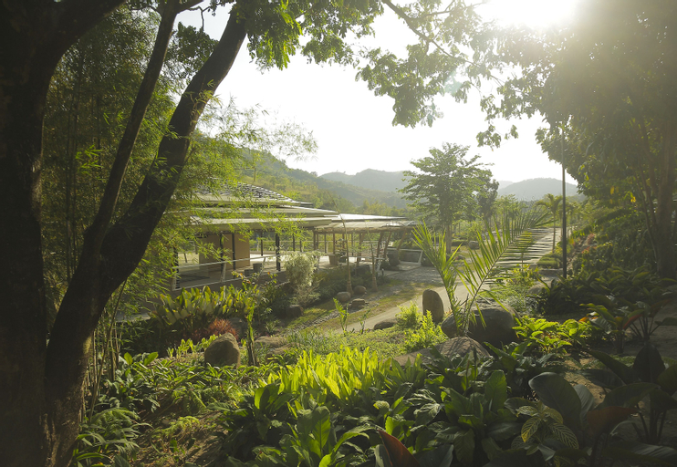Green Canyon Leisure Farms, Mabalacat