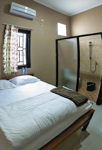 Ban Le Inn, East Belitung