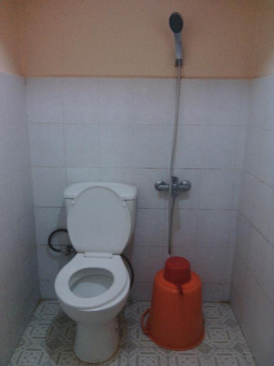 Hotel Sedayu, Simalungun