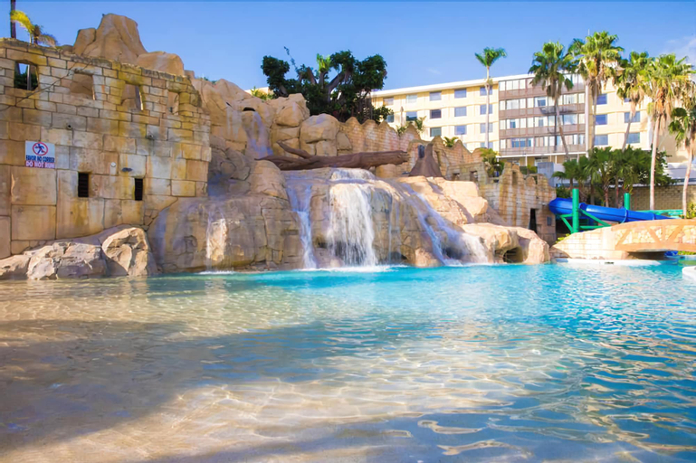 Mayagüez Resort & Casino,