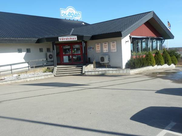 Sure Hotel by Best Western Lagan, Ljungby