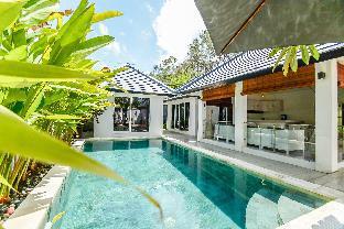 Kama Villa Uluwatu Amazing getaway in Uluwatu, Badung