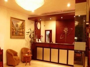 Imperial Hotel, Kendari