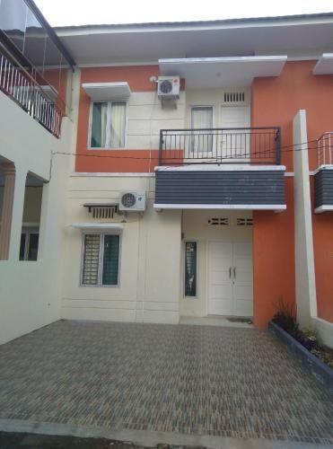 Guest House Setiabudi Bolevard, Medan