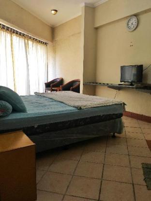 2 Bedroom Luxury Suites at Marbella Hotel Anyer, Serang