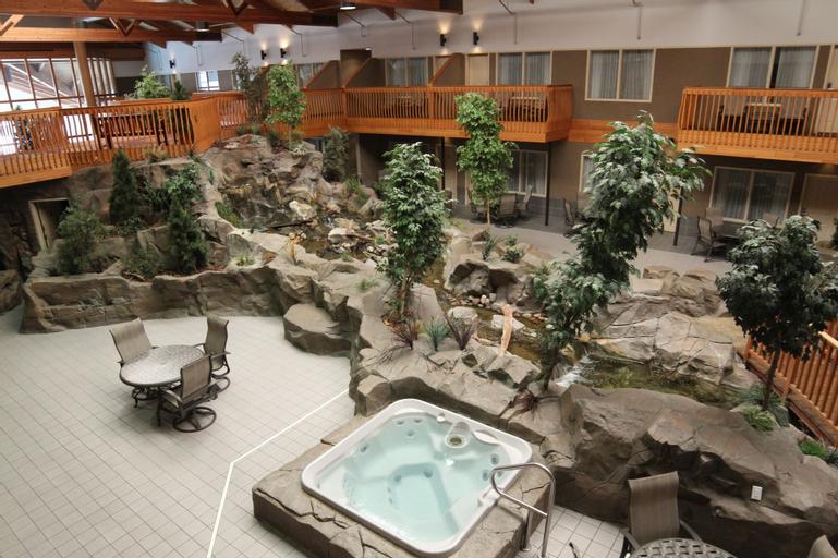 C'mon Inn Hotel & Suites, Grand Forks