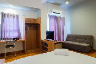 Comfy Studio at Grand Center Point By Travelio, Bekasi