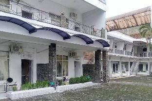 RedDoorz Syariah @ Hotel Kencana Tasikmalaya, Tasikmalaya