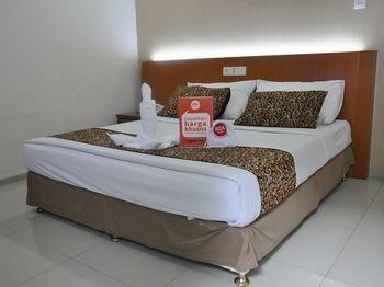 NIDA Rooms Perdana Raya Istana Bogor, Bogor