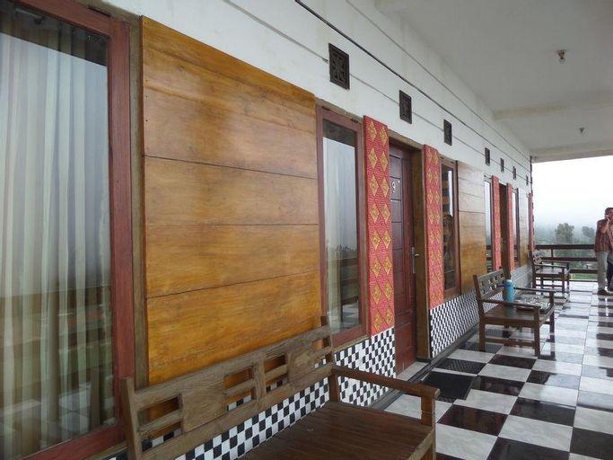 Rahayu Hotel, Probolinggo
