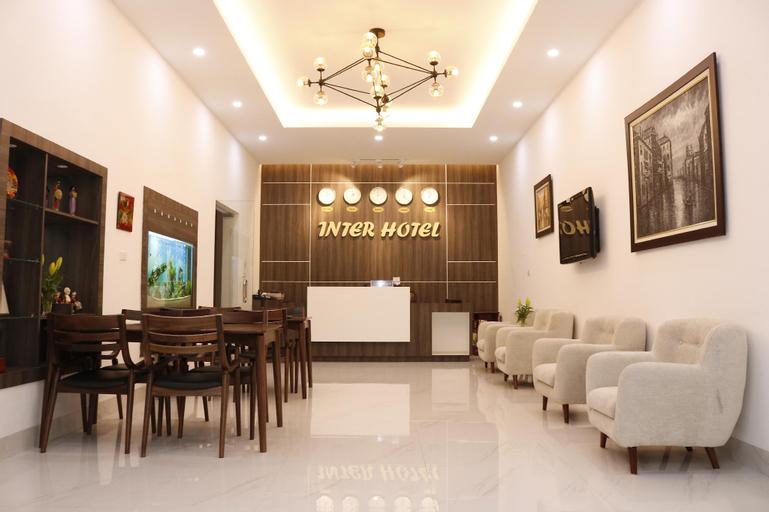 Inter Hotel, Ba Đình