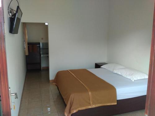 Ninety Nine Guesthouse Mataram, Lombok