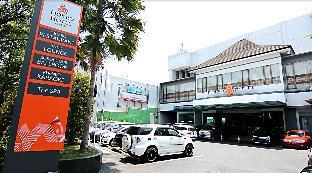 Tjokro Hotel Klaten, Klaten