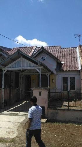 rumah inap mampang, Jakarta Selatan