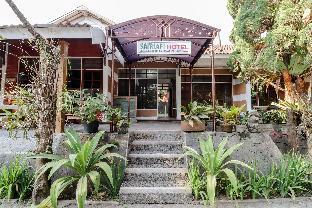 Satriafi Hotel, Sleman