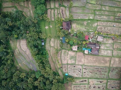 Pondok di Sawah, Gianyar