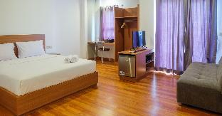Simply Studio at Grand Center Point By Travelio, Bekasi