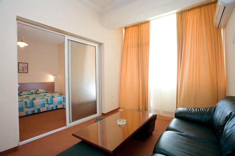 Hotel Persey, Varna