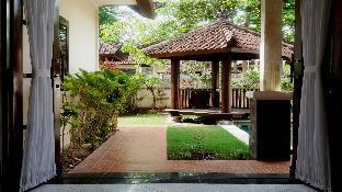 Puri Desa Villas, Badung