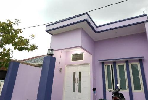 Homestay Syariah Shaaka, Surabaya