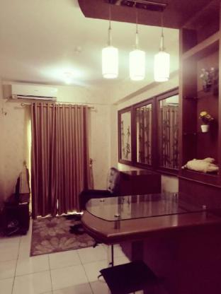 Julia Room Apartemen Grand Center Point Bekasi, Bekasi