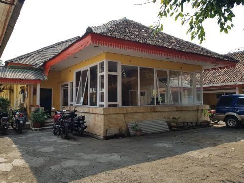 Hotel Royal, Central Jakarta
