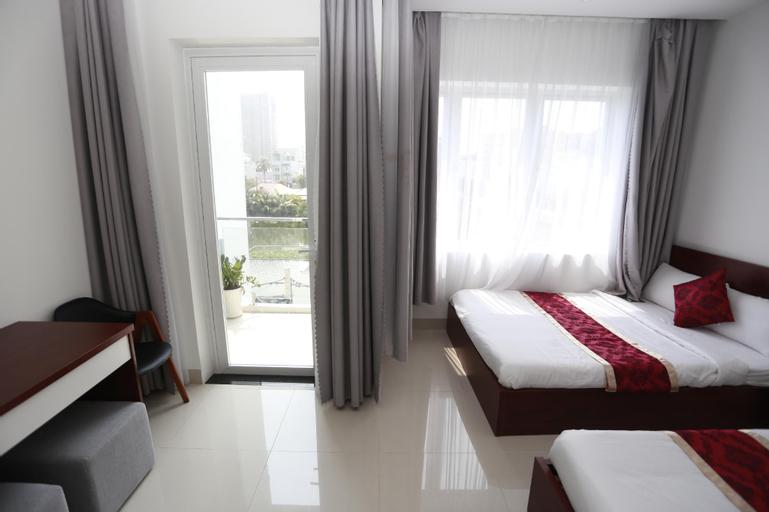 Star Motel, Vũng Tàu